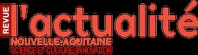 L'Actualité Nouvelle-Aquitaine